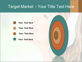 0000093120 PowerPoint Template - Slide 84