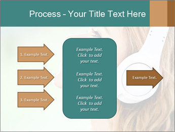0000093120 PowerPoint Template - Slide 85