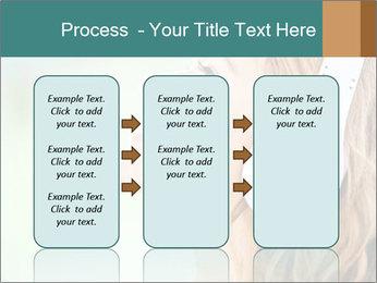 0000093120 PowerPoint Template - Slide 86
