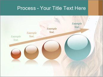 0000093120 PowerPoint Template - Slide 87