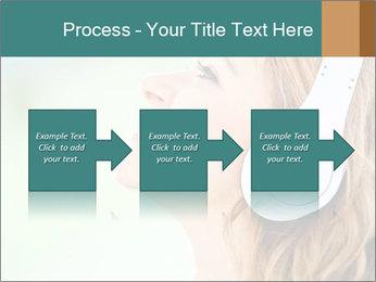 0000093120 PowerPoint Template - Slide 88