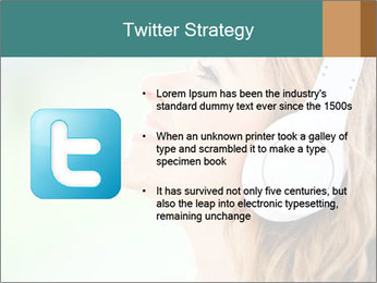 0000093120 PowerPoint Template - Slide 9