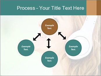 0000093120 PowerPoint Template - Slide 91