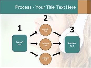0000093120 PowerPoint Template - Slide 92