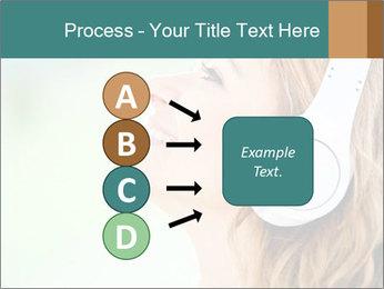 0000093120 PowerPoint Template - Slide 94