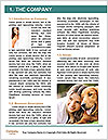 0000093120 Word Templates - Page 3