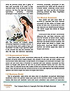 0000093120 Word Templates - Page 4
