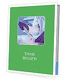 0000093121 Presentation Folder