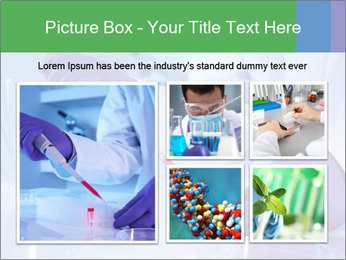 0000093121 PowerPoint Template - Slide 19