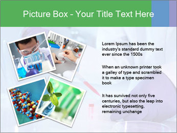 0000093121 PowerPoint Template - Slide 23