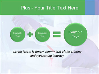 0000093121 PowerPoint Template - Slide 75