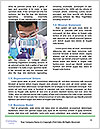 0000093121 Word Templates - Page 4