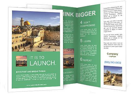 0000093122 Brochure Template