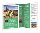 0000093122 Brochure Templates