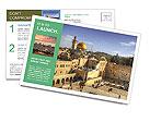 0000093122 Postcard Templates