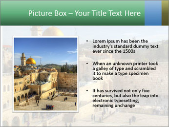 0000093122 PowerPoint Template - Slide 13