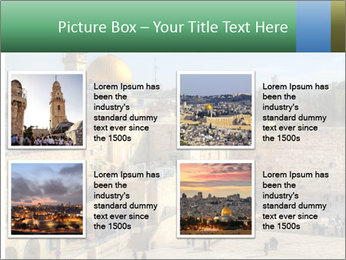 0000093122 PowerPoint Template - Slide 14