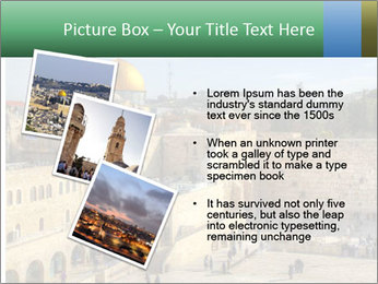 0000093122 PowerPoint Template - Slide 17