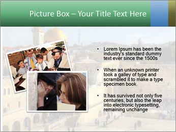0000093122 PowerPoint Template - Slide 20