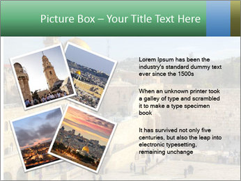 0000093122 PowerPoint Template - Slide 23
