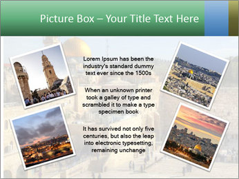 0000093122 PowerPoint Template - Slide 24