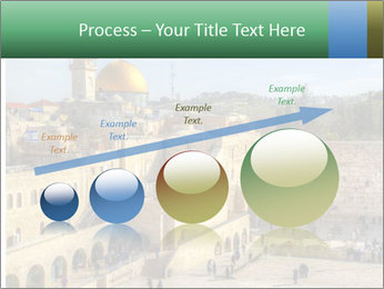 0000093122 PowerPoint Template - Slide 87