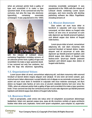 0000093122 Word Template - Page 4