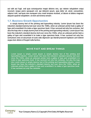 0000093122 Word Template - Page 5