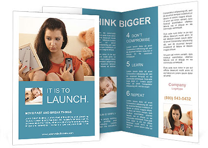 0000093123 Brochure Template