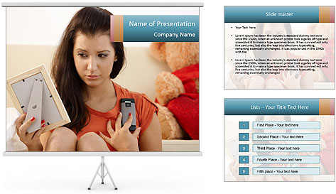 0000093123 PowerPoint Template
