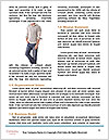 0000093123 Word Templates - Page 4