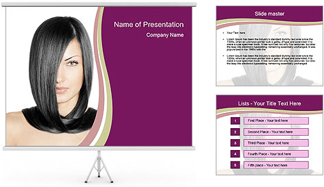 0000093124 PowerPoint Template