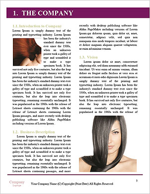 0000093124 Word Template - Page 3