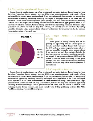 0000093124 Word Template - Page 7