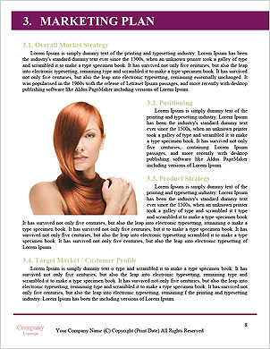 0000093124 Word Template - Page 8