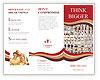 0000093125 Brochure Templates