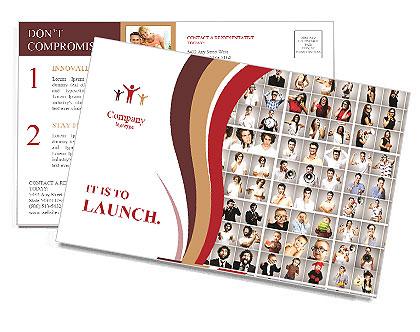 0000093125 Postcard Templates