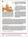 0000093125 Word Template - Page 4
