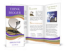 0000093126 Brochure Templates