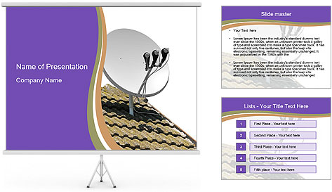 0000093126 PowerPoint Template
