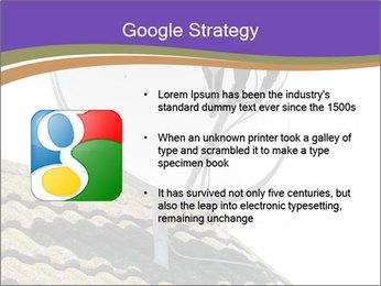 0000093126 PowerPoint Template - Slide 10