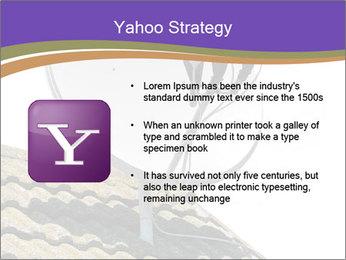 0000093126 PowerPoint Template - Slide 11