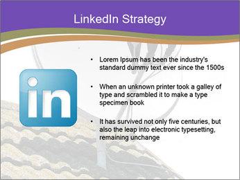 0000093126 PowerPoint Template - Slide 12