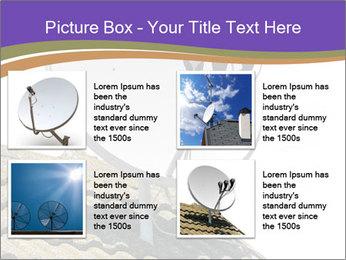 0000093126 PowerPoint Template - Slide 14