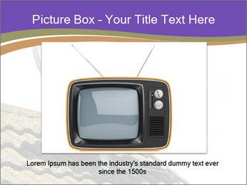 0000093126 PowerPoint Template - Slide 15