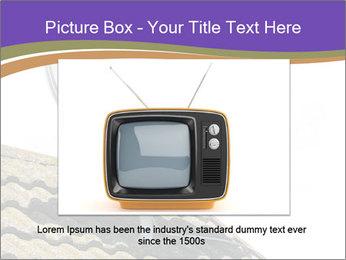 0000093126 PowerPoint Template - Slide 16