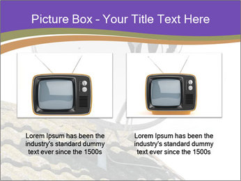0000093126 PowerPoint Template - Slide 18
