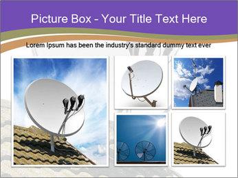 0000093126 PowerPoint Template - Slide 19