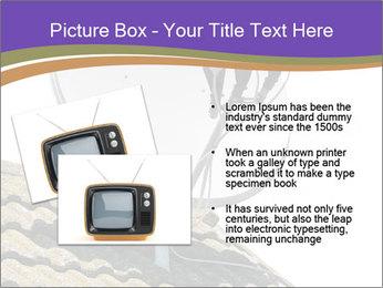 0000093126 PowerPoint Template - Slide 20