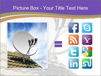 0000093126 PowerPoint Template - Slide 21